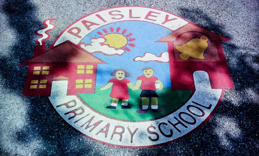 Welcome to Paisley Primary School - Hull