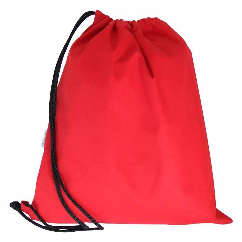 red_pe_bags_2